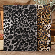Top Sale For Genuine Leather Ipad Case
