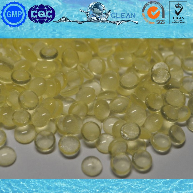Petroleum Hydrocarbon Resin/Petroleum Resin C9/C5 in Polymer