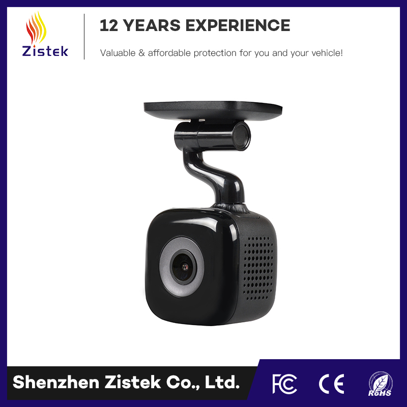 Wholesale Products Night Vision Small Car Camera