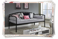 Sofa cum bed, price of sofa cum bed for Living Room Furniture