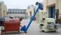 Oil Press Machinery oil pressing machines/sunflower seeds oil mill