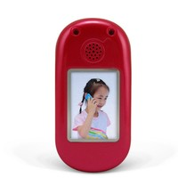 Q5 Stock clearance selling child small GPS satellite TRACKER by cell phone number tracking