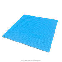 2cm thickness Cokernut lines Hot sale taekwondo mat/sport mats With differents color