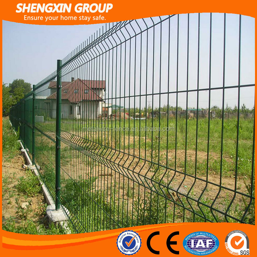 wire mesh fencing trellis designs