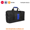"Best Selling 22"" Duffle Luggages Bags Travel Bag For Men And Women"