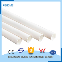 Newest Beautiful design pvc pipe fitting flexible cover