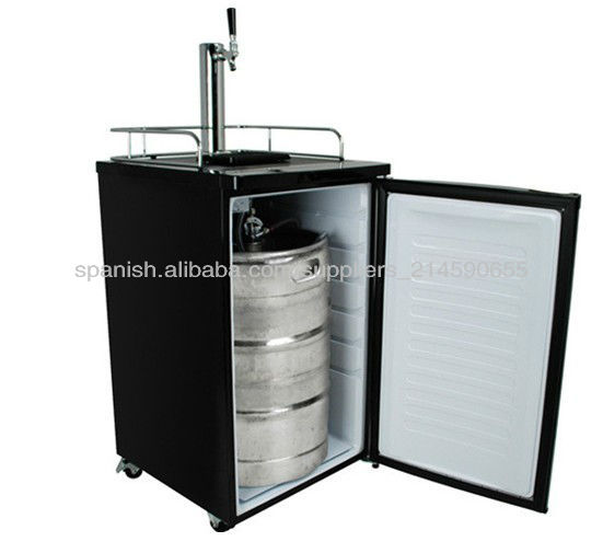Kegerator Keg Beer Cooler/Beer Dispenser/beer tower