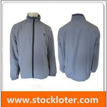 Mens Sports Blazer Stock