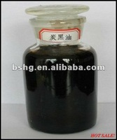 Competitive price of Carbon Black Oil Supplied by Baoshun Chemical