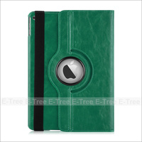 New leather PU smart case stand card slot magnetic luxury cover for IPAD 2 3 4 5 6 AIR/MINI/PRO