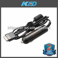 Car Laptop Charger For Dell 19V 1.58A 30W