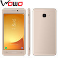 5.0 inch one plus one smartphone 3g china cheap smartphone mobile phone
