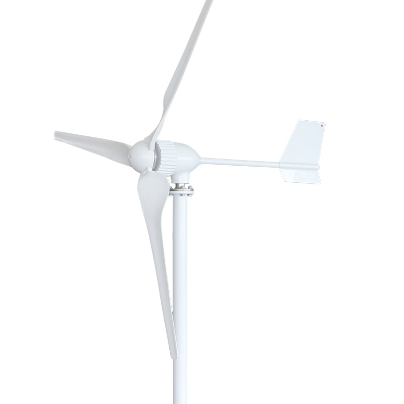 high quality small home <strong>wind</strong> <strong>turbine</strong> 1 kw <strong>24v</strong> 48v AC DC <strong>wind</strong> power generator