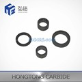customized tungsten carbide seal rings of mechanical face seal