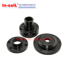 Manufacturer ODM&OEM service nylon plastic PVC spacers China factory