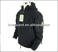 Wholesale useful 2013 511 tactical men's canvas jackets