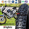 Motorcycle tire/tyre 3.00-18, china motorcycle tyre 300x18
