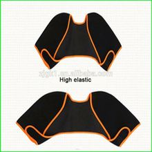Hot factory supplier nano negative ion Injury Arthritis Pain shoulder brace