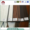 Indoor Usage and Plastic Flooring Type PVC sport flooring