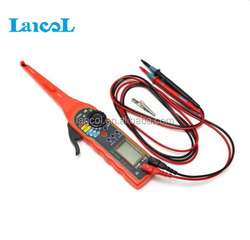 Automotive Circuit Tester/ Auto Circuit tester 12v/ Update Multimeter