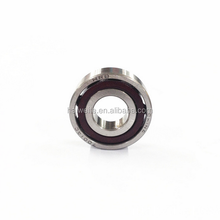 7230 Spindle Bearings Single Row Bearings Angular Contact Ball Bearing 150*270*45mm
