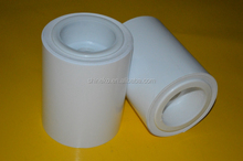 Self Adhesivel film and paper sticker for printing and label material