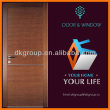 bedroom furniture 4 doors wardrobes