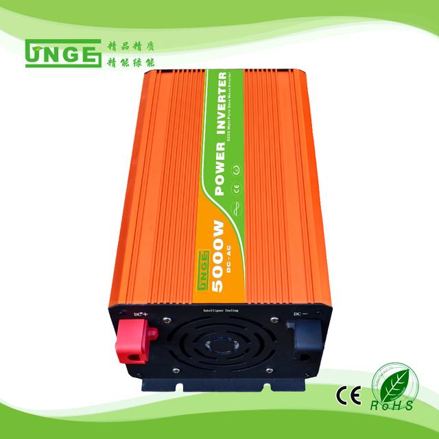 10kw inverter circuit diagramyuanwenjun circuit diagram dc ac solar inverter 48v 10kw off grid asfbconference2016 Gallery