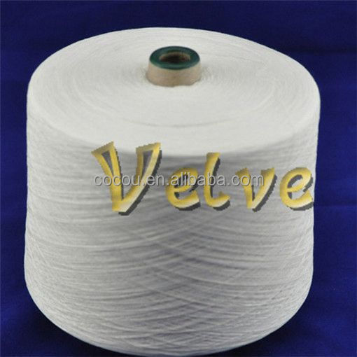 tea bag cotton thread