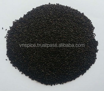 Vietnam high quality Basil seeds
