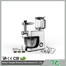 1200W China Wholesale Market Agents Blender Juicer Mixer Grinder Chopper