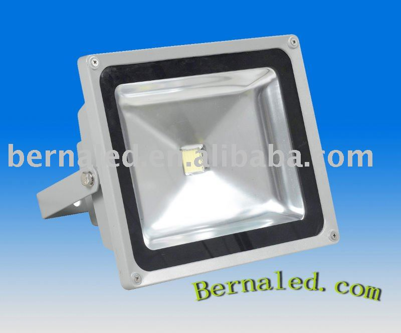 IP65 oudoor LED flood lamp 30w