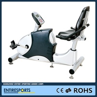 China International Hot Sale Exercise Bike