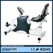 China International hot-sale exercise bike/mini pedal exercise bike for elderly