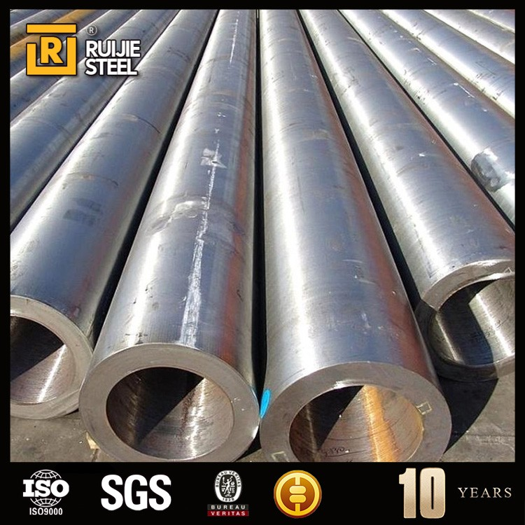 seamless steel tubes,sch40 316 stainless steel pipe,seamless astm schedule 40 pipe