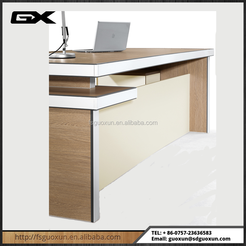 Very cheap quality guarantee environmental production for Very cheap furniture