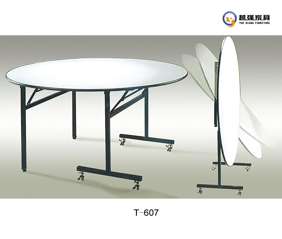 used round foldable folding dining banquet table for sale buy folding table used folding. Black Bedroom Furniture Sets. Home Design Ideas