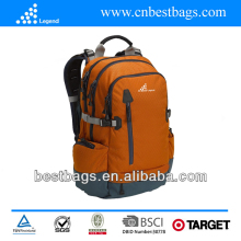 Good Quality Computer backpacks that hold laptops BBB8861#