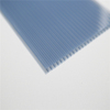 2013 new lightweight building construction materials plastic drainage board green roof drainage sheet strip sheet