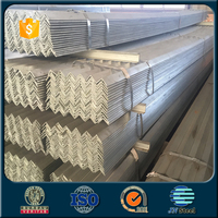 steel 45 degree angle iron,types of billet steel bars for galvanized steel angle bar