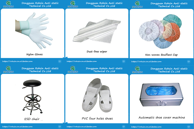 3-ply medical masks face non-woven masks for hospital