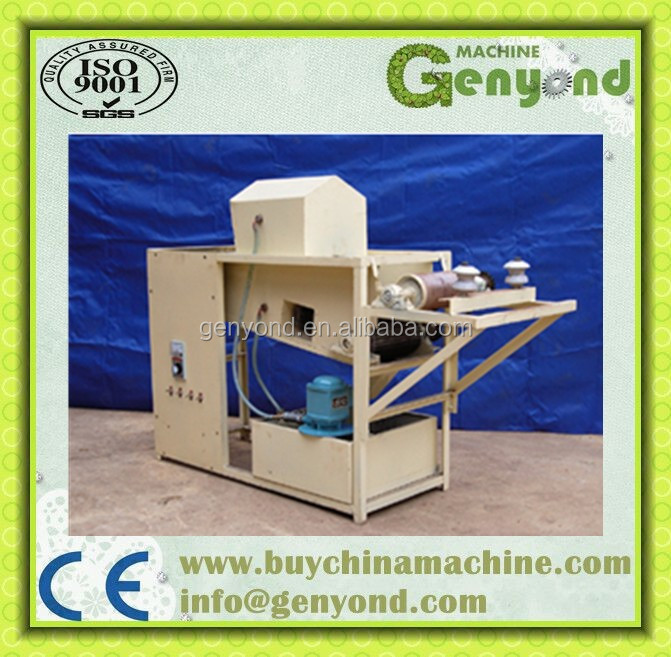 Small Industrial biscuit making machine for sale snack machines