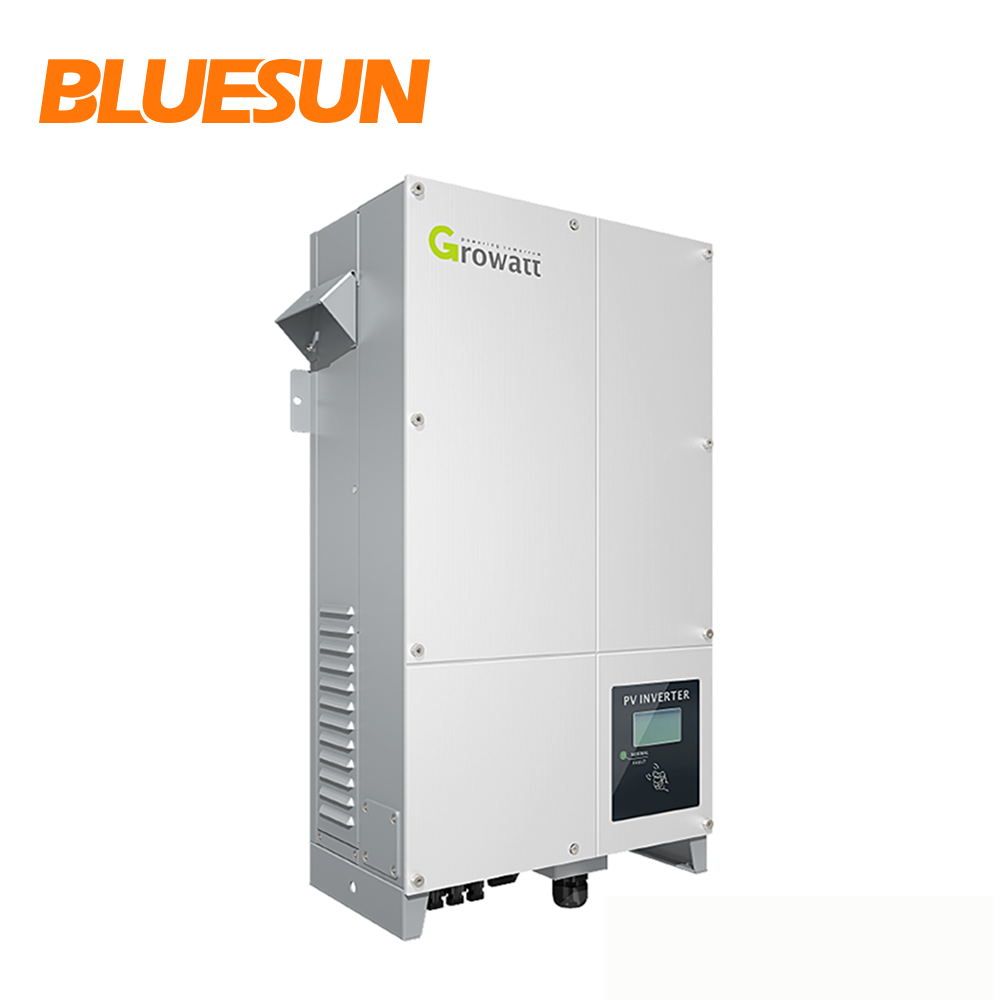 Best quality 10kw inverter grid tie inverter <strong>turbine</strong> 10kw on grid 10kw solar inverter