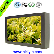 49 inch Outdoor Digital Signage Price, Large Big Outdoor Advertising Lcd Display Screen