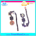 Hot selling Parts Home Button Flex for iPhone 5S