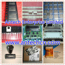 10 pcs/lot TZMC10-GS08 (electronic components)