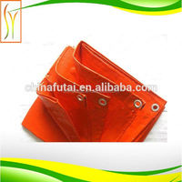 china factory cost price tarps funds usd for roofing cover