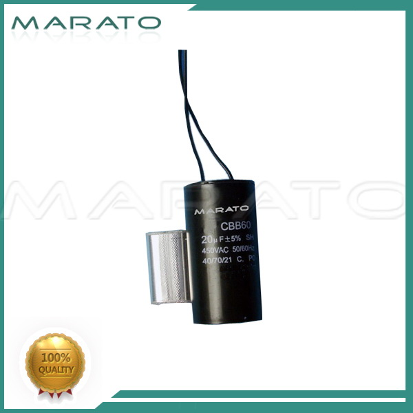 High quality best axial lead tantalum capacitor