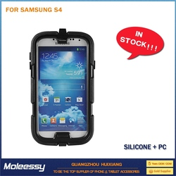 well worth the money pu case for samsung galaxy s4