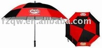2011 golf umbrella